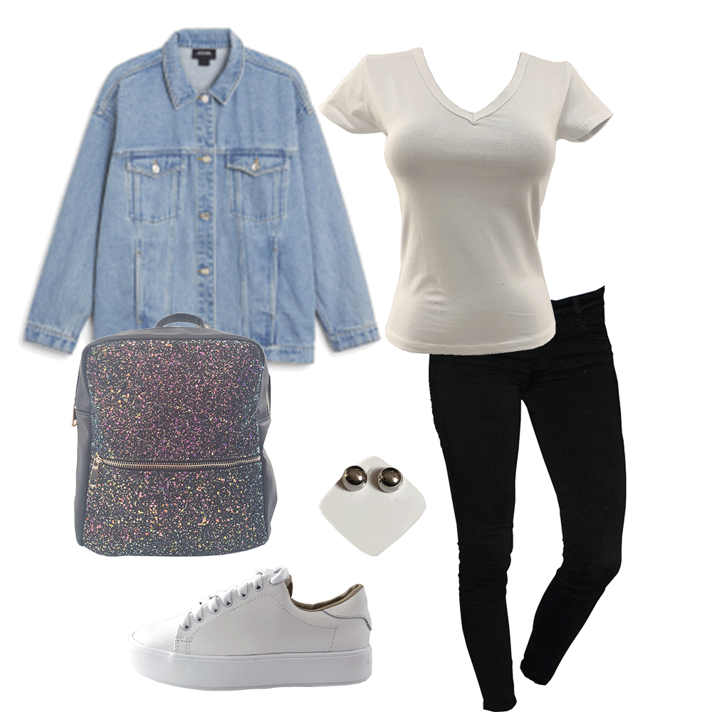 OUTFITS/111.png