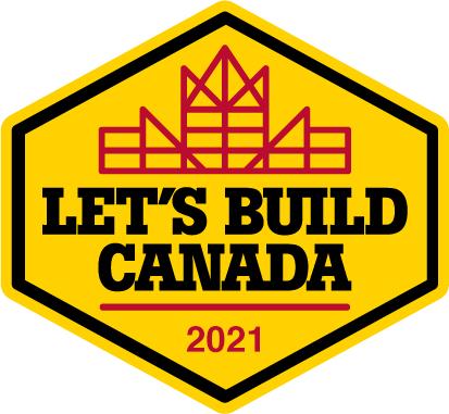 Let's Build Canada