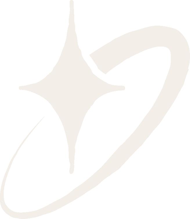 Beth Shaw Logo