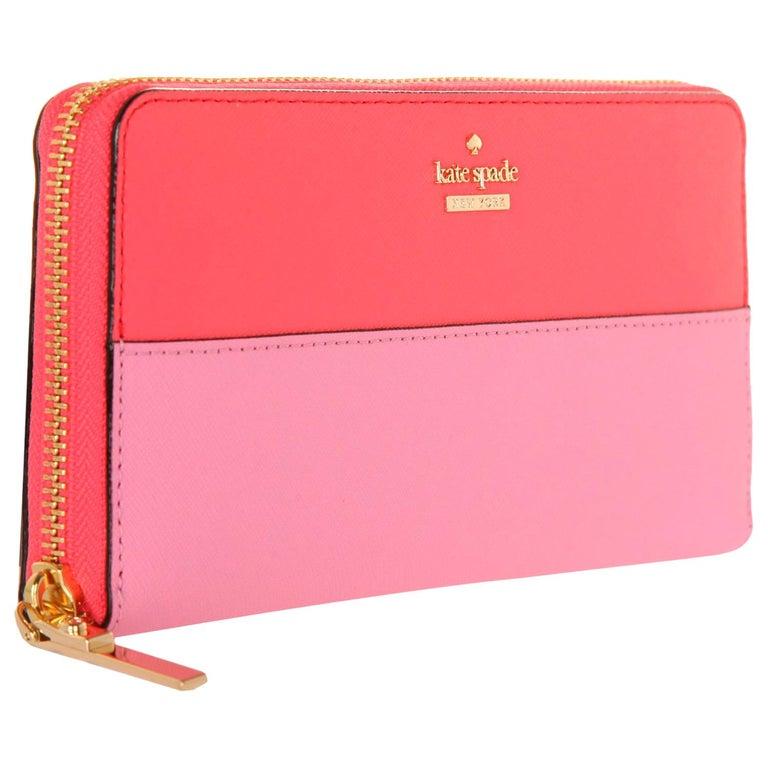 my wallet.