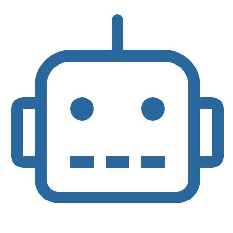Inteligência Artificial Fiscal