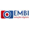 EMBI Service Desk Web