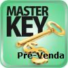 MK Pré-Venda
