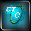 Master CT-e