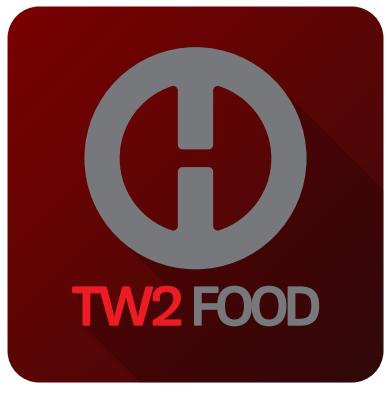 TW2-FOOD
