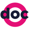DocSales para Contadores