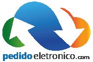 PedidoEletronico.com