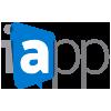 iApp Logística