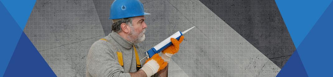 Concrete Sealants