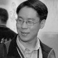 Dr. Chang Yun
