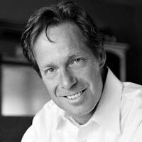 Jon Lindgren