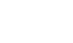 Houston VR Logo