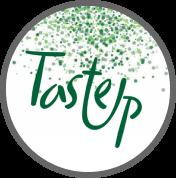 Taste Up
