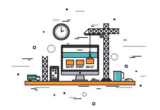 Webapplicatie Ontwikkelaar