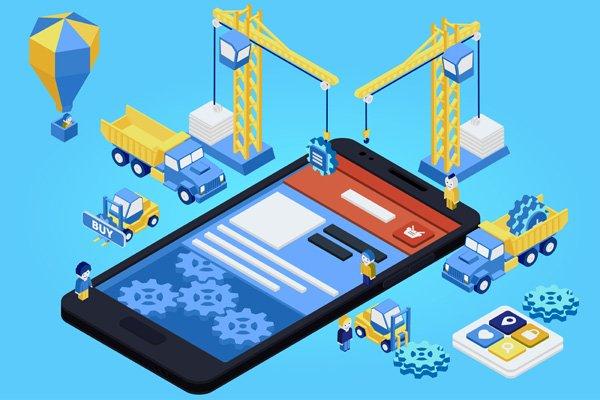 App laten maken kosten
