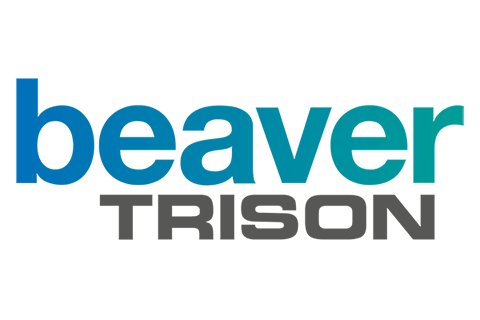 Beaver Trison