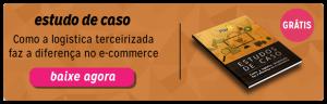 Estudo de Caso - Logística no E-Commerce