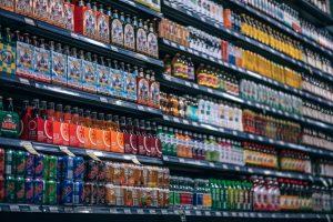 gestão logística, e-commerce