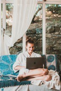 pedidos online, pedidos online em e-commerce