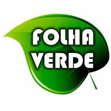 Folha Verde