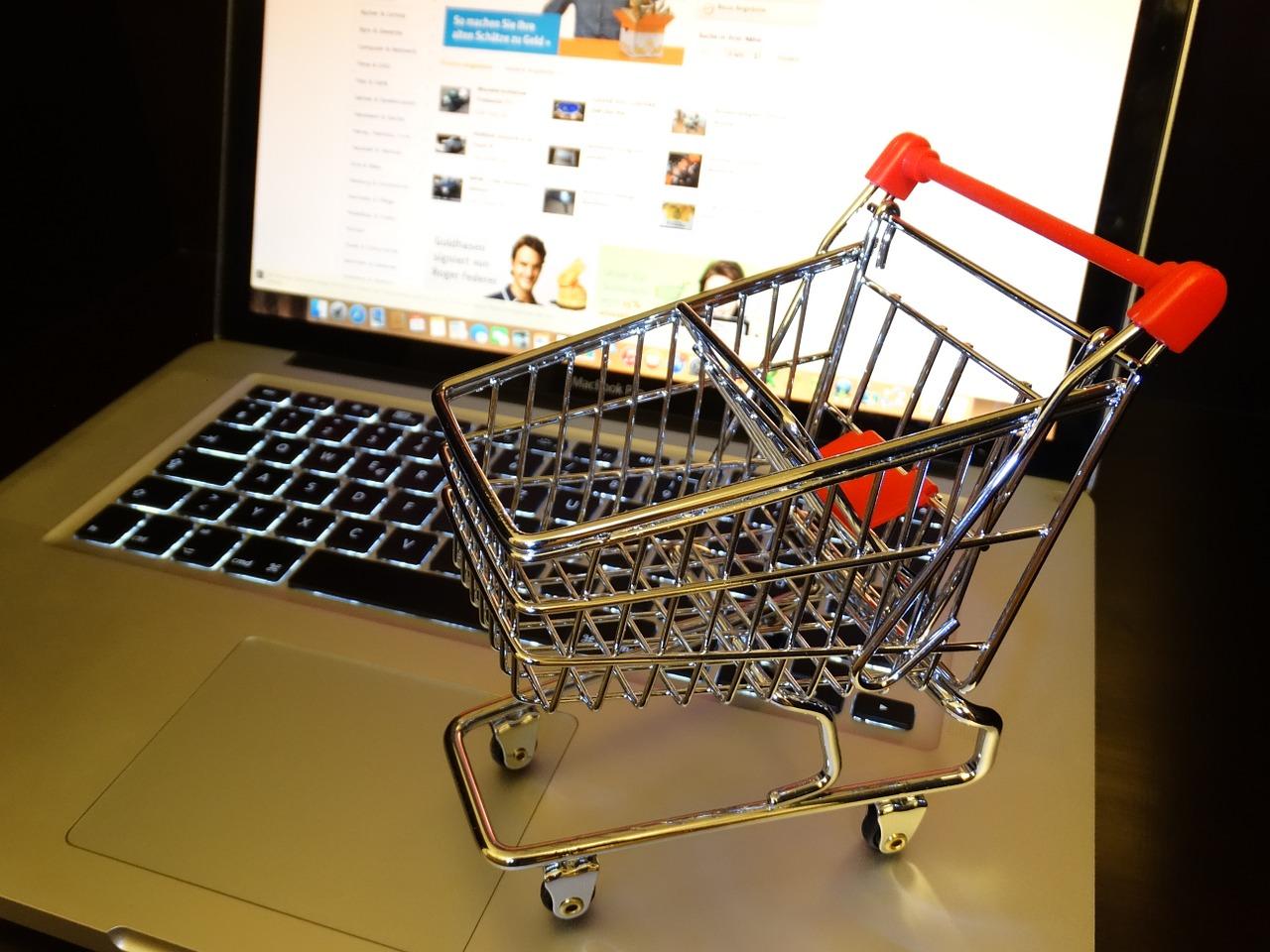 Como iniciar logística na loja virtual