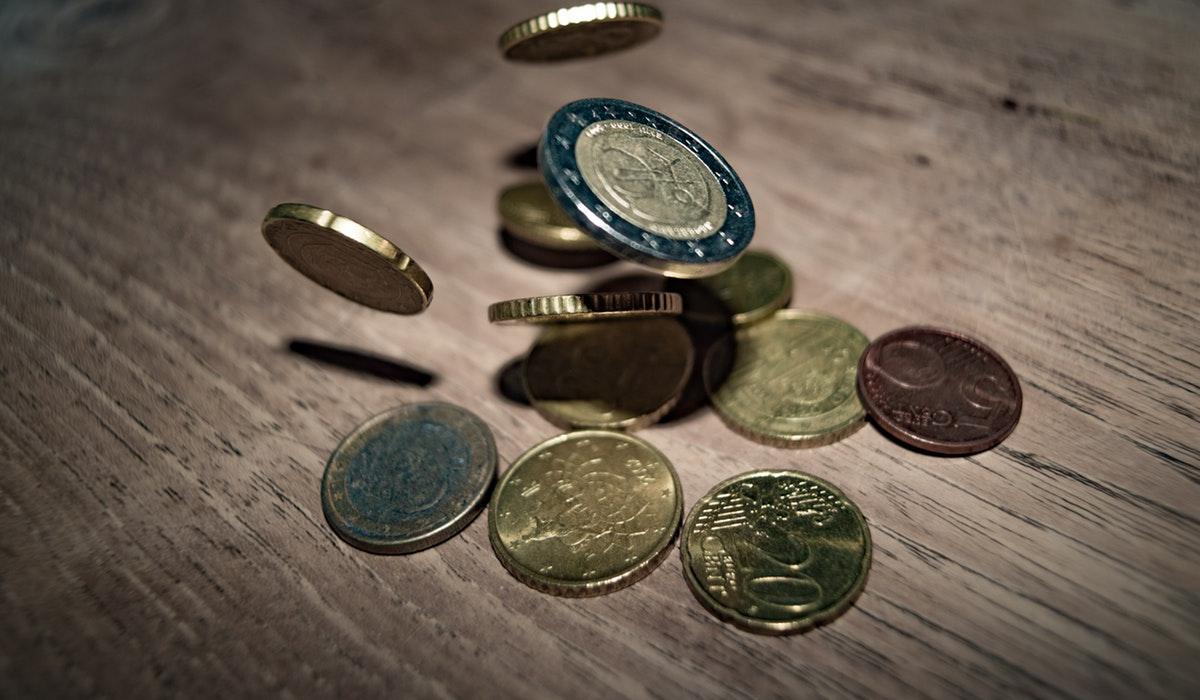 Economizar no Frete