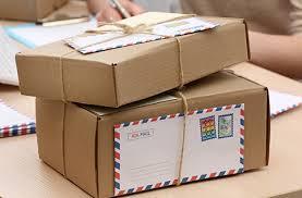 escolher uma ferramenta de gerenciamento logístico