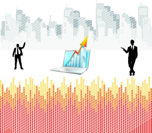 Estratégia Logística, o melhor amigo do E-commerce!