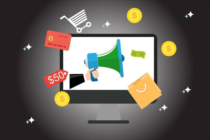 Utilize a Logística do Ecommerce como Estratégia de Marketing Digital