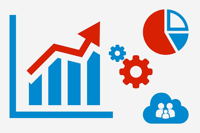 a-logistica-deve-aparecer-no-planejamento-estrategico-do-ecommerce