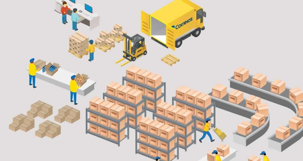 Descubra quais são as melhores transportadoras para E-commerce
