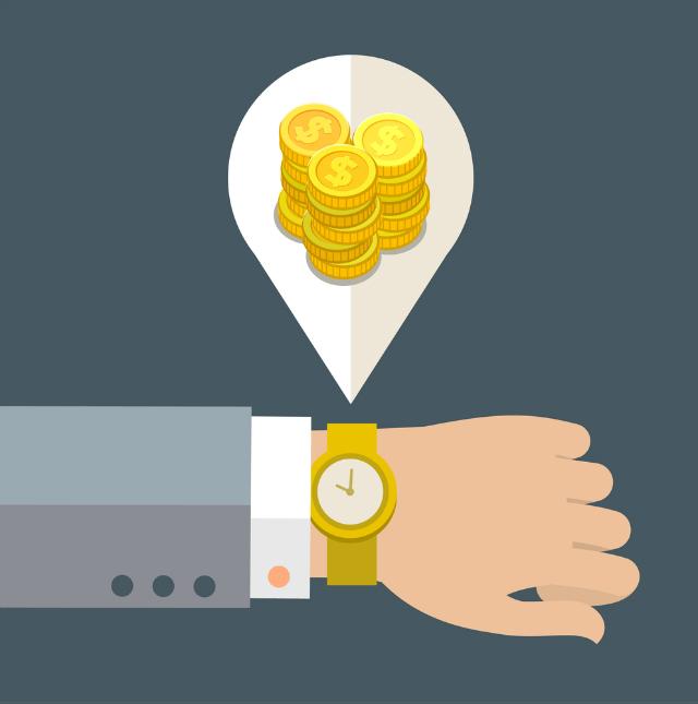 Conheça os benefícios da automação logística no e-commerce