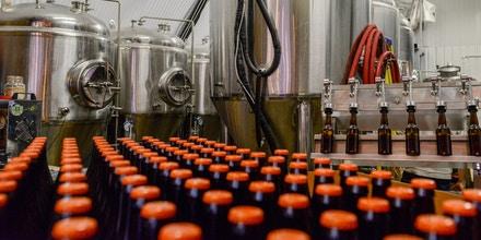Logística para Loja de Cervejas: pontos de atenção