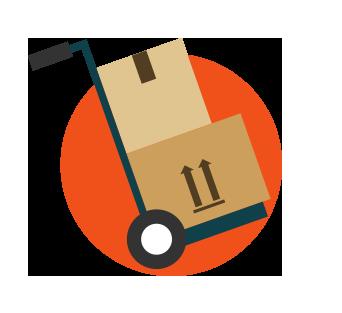 Quais são as melhores transportadoras para ecommerce?