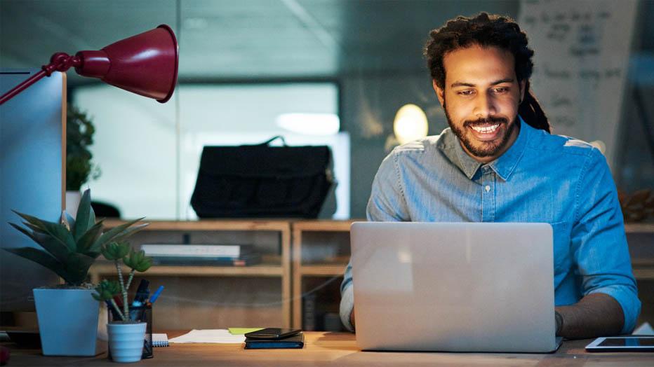 Como administrar uma loja virtual: 4 dicas infalíveis