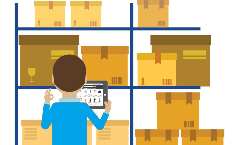 O que é gateway de frete e como funciona para loja virtual?