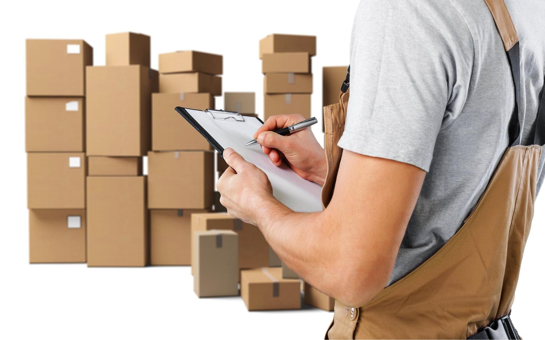 Qual Empresa de Logistica escolher? Te ajudamos na escolha!