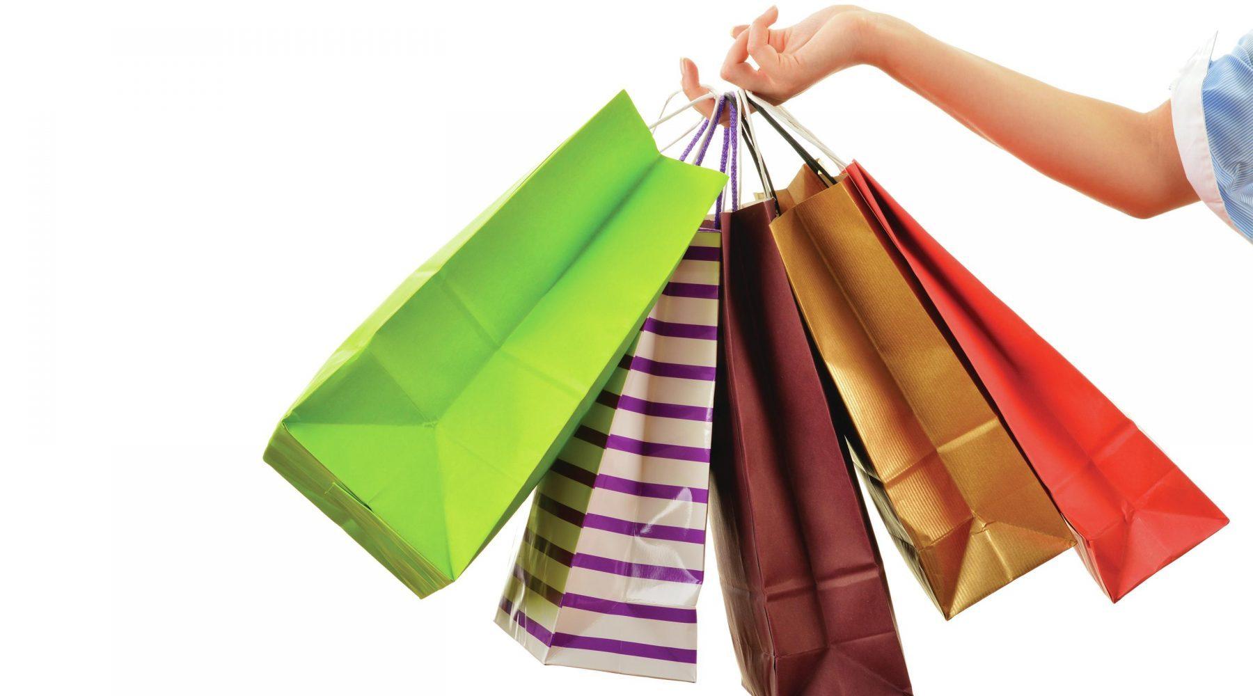 Entregas para loja virtual: como funciona o frete para uma loja virtual