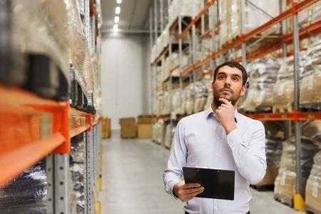 Tendências logísticas: saiba a importância de estar por dentro das tecnologias logísticas
