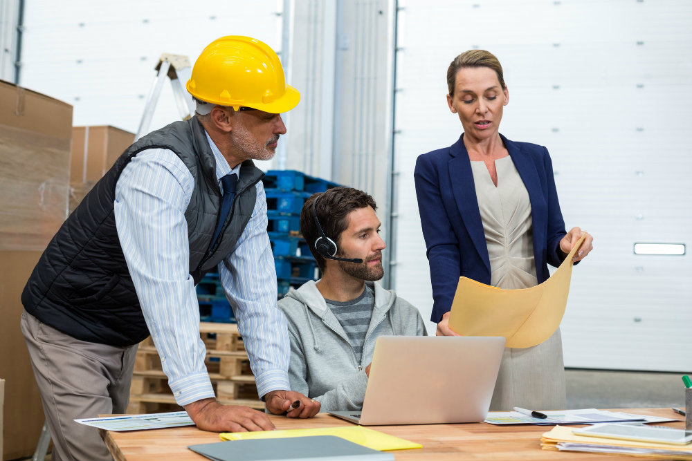 4 tipos de investimento para seu negócio + dica de logística