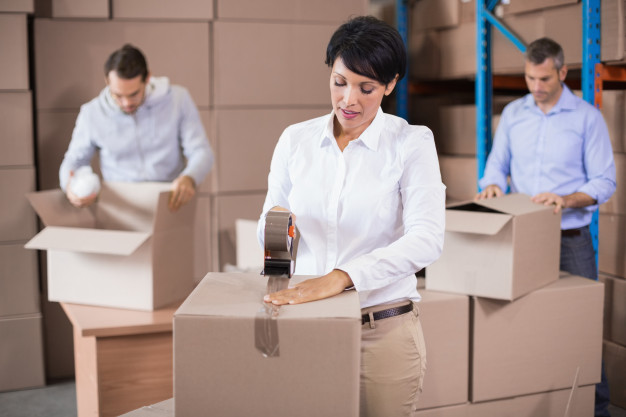 8 dicas para o sucesso de terceirização logística na sua empresa