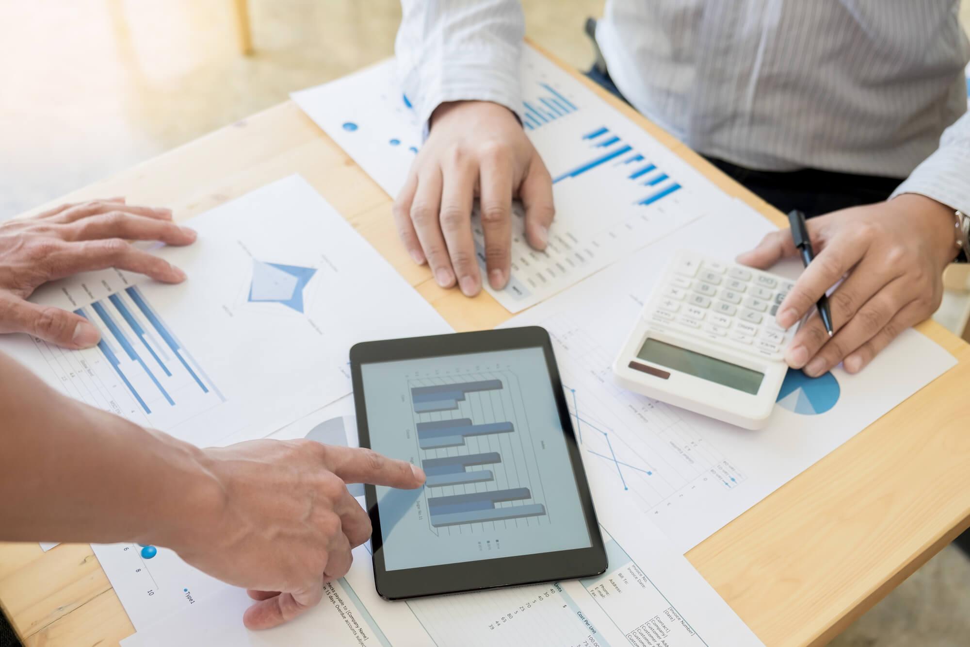 Como reduzir custos logísticos na sua loja virtual