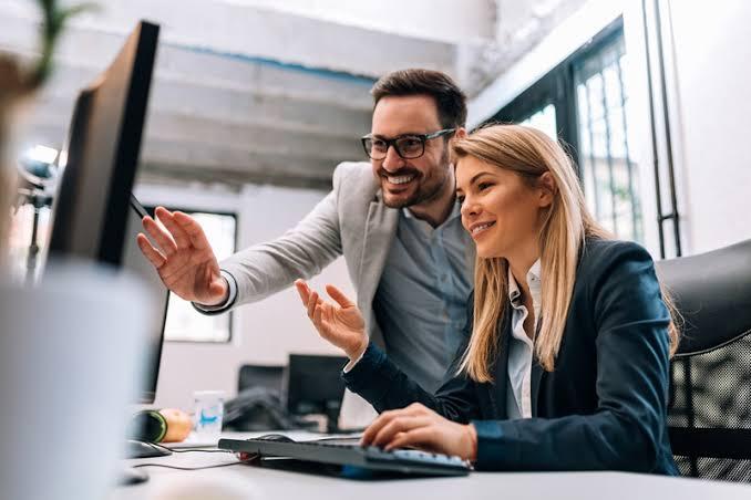 Entenda a importância da Automação Logística nas empresas