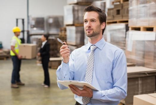 Regras básicas para obter sucesso com terceirização logística
