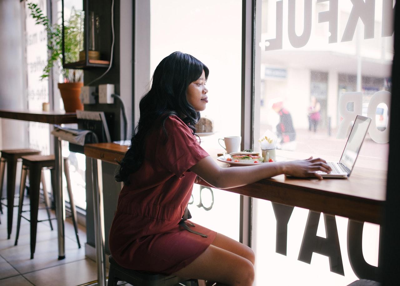 O que é a Logística Reversa no E-Commerce?