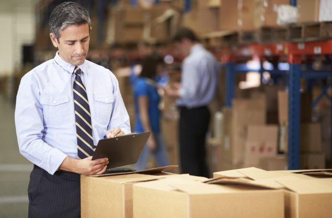 Full-Commerce como estratégia de negócio