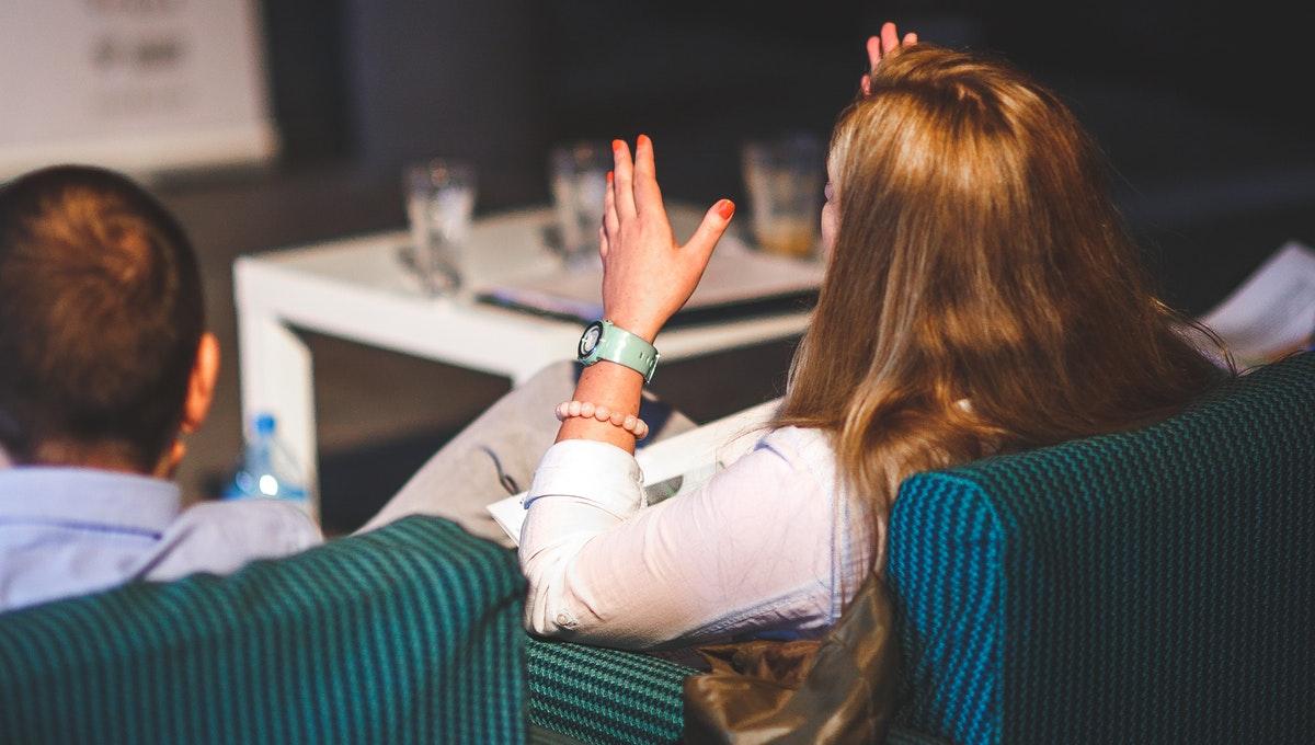 Captar clientes: como atrair o consumidor 4.0
