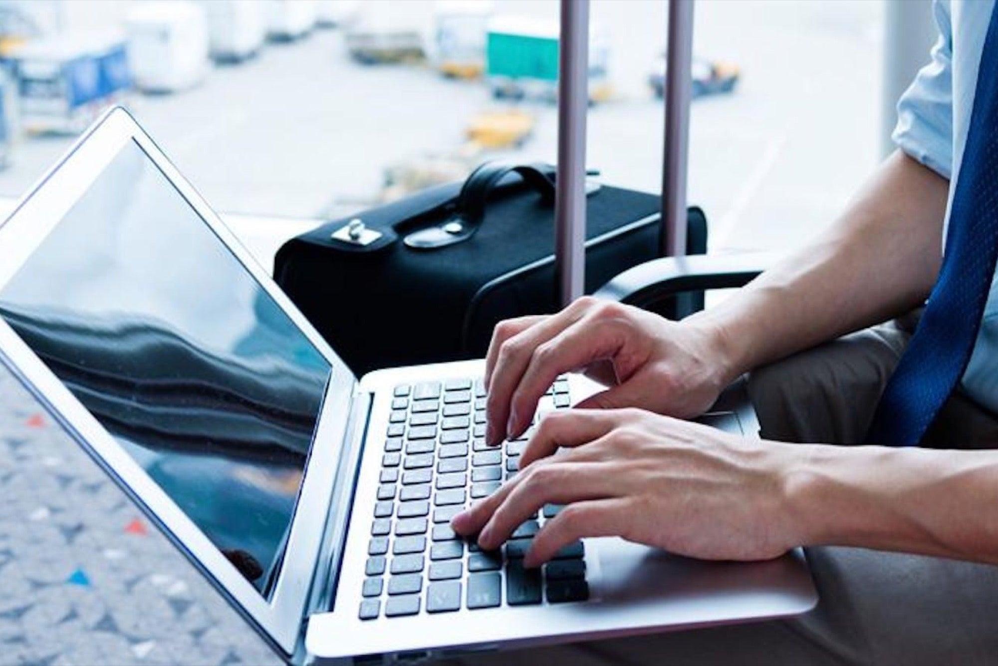 Entenda como o conceito de Internet das Coisas adentra no setor logístico