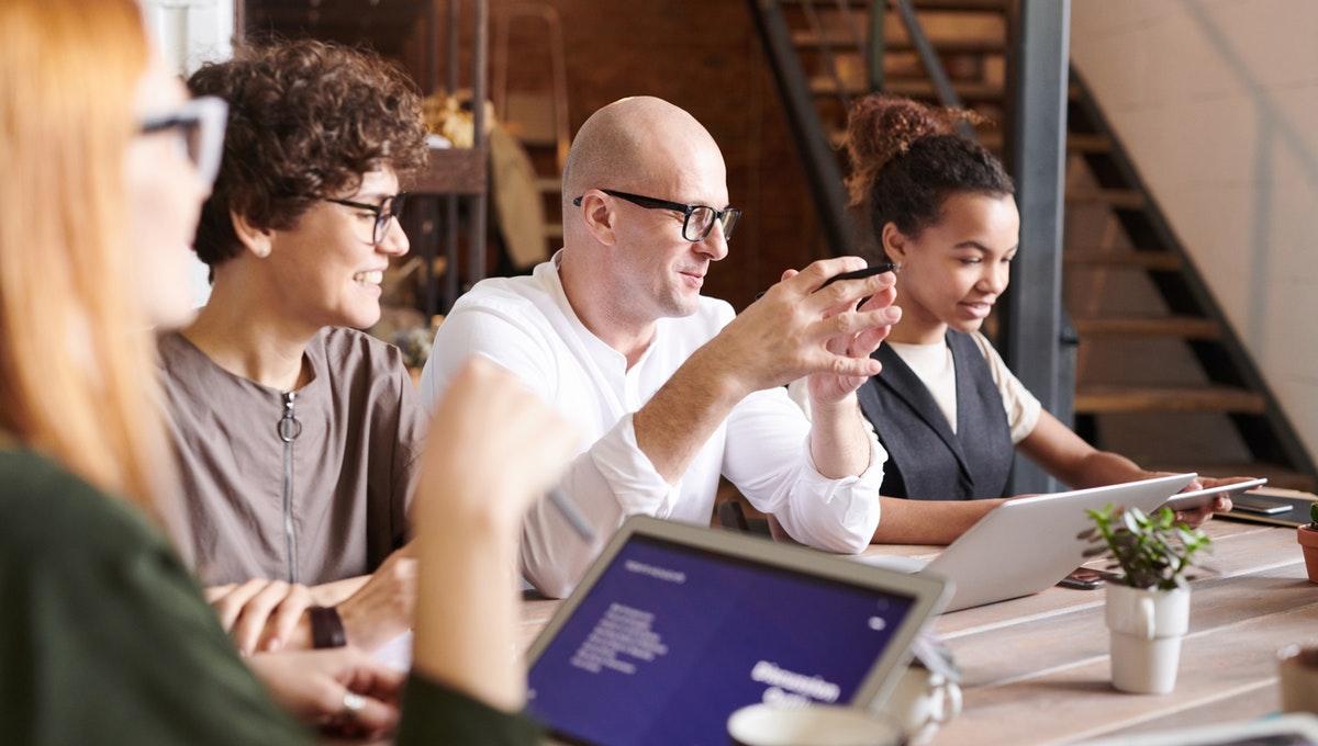 Entrega de produtos: como garantir a satisfação dos clientes