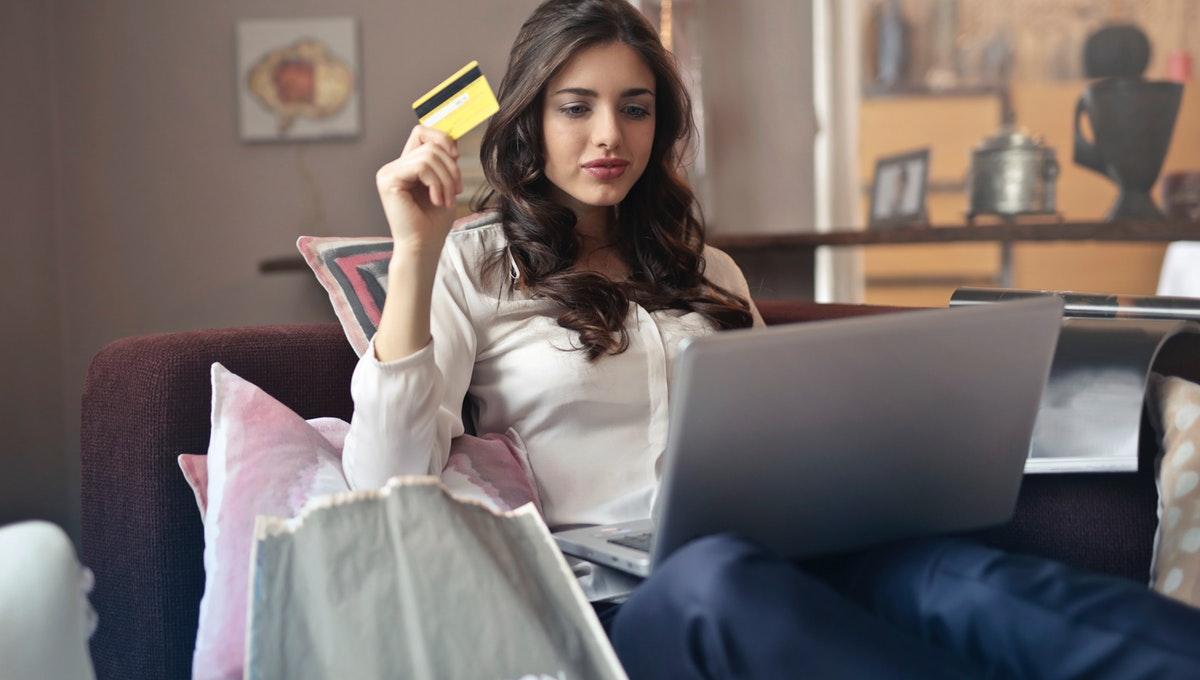 Devolução de compra: quais são os direitos do consumidor?